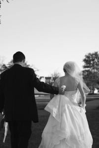 Very Basic Wedding Package (4 Hours), Photography by Leanor, Summerville