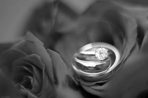 Silver Collection, Donya J Photography, Port Hueneme