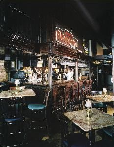 Event venues and vendors in minneapolis minnesota for Best private dining rooms minneapolis