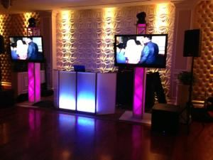 ULTIMATE Wedding Package , A Night To Remember Entertainment, Merrick
