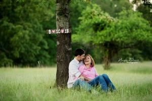 Angie Davis Photography Packages, Angie Davis Photography, Vilonia