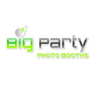 Big Party Photo Booths, Lancaster
