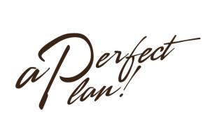 A Perfect Plan!, Yorktown Heights