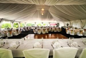 Premium Wedding Reception Package , Mountain Branch Golf Course, Havre de Grace