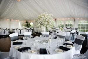 Deluxe Wedding Package, Mountain Branch Golf Course, Havre de Grace