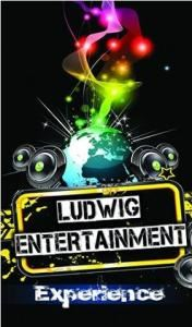 Ludwig Entertainment, Davis — New lay out