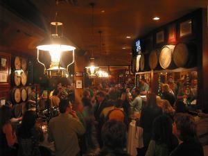 Kip's Irish Pub, Minneapolis