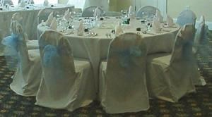 Weddings, Little West Pond Functions, Plymouth