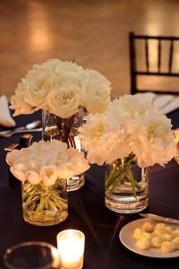 1 CARAT, WED  wedding & event design, Lubbock