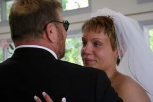 Wedding and Event Coverage starting at $1200, Purple Opal Photography, Beverly