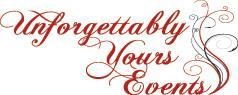 Unforgettably Yours Event Planning Service, District Heights