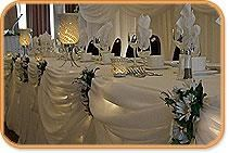 Wedding Packages starting at $51.95 per person, Durham Banquet Hall & Conference Centre, Oshawa