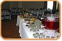 Reception Packages starting at $23.95 per person, Durham Banquet Hall & Conference Centre, Oshawa