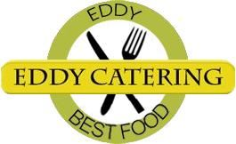 Eddy Catering LLC, New York