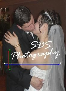 Platinum Package, SDS Photography, Woodstock