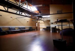 Lounge Rental, Infinity Event Center, Salt Lake City