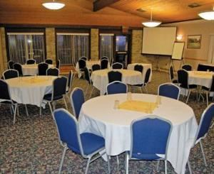 Saturday Rental, Stonewood Banquet Center, Cincinnati