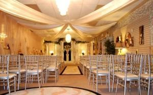 Music Valley Wedding Chapel Packages Starting @ $450, Nashville Events By Design, Nashville