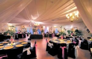 Music Valley Ballroom Packages Starting @ $1,200.00, Nashville Events By Design, Nashville