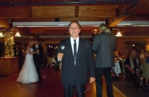 Wedding Package, DJCHARLEYDIONIS, Worcester