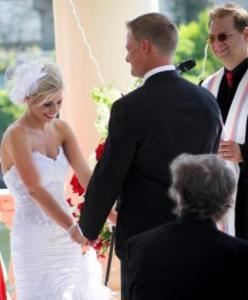 Custom Wedding Ceremony - Your Ceremony, Your Way!, All-Faith Wedding Minister, Passaic