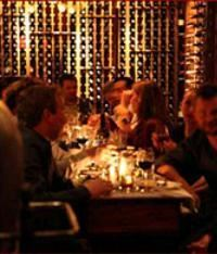 Private Events Starting At $25/Person, Cellar 58, New York