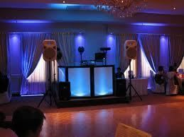 Weddings And Corporate Events Package, P.U.R.E. DJ Entertainment Services, Cliffwood