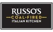 Russo's Coal Fired Italian Kitchen, Conway