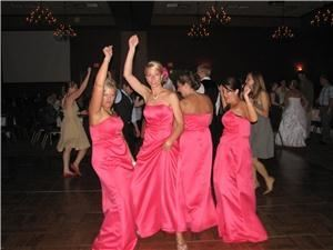 Conventions, Entertainment And Wedding Packages Starting At $600, Viking Entertainment, Portage