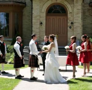 Full Day Wedding Coverage starts at $1125 , The Catcher Photography, Toronto