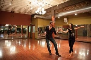 Full Evening Package $500-$700., Salsa Con Todo, Seattle