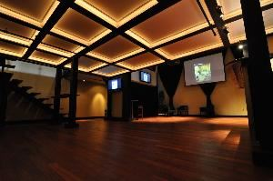 Venue Rental for 4 Hours, E5 Studio, Mississauga