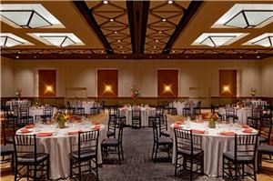 Wedding Packages, Hyatt Regency Phoenix, Phoenix