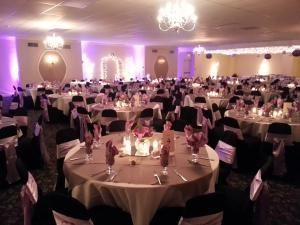 All Occasion Banquet Center, Saint Charles