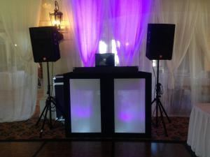 4-hour DJ Special!!, The Realm, Inc., Menifee