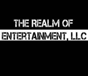 The Realm of Entertainment, LLC - Riverside, Riverside