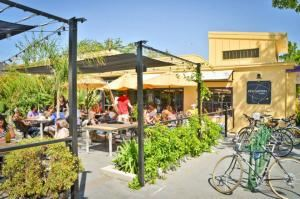 Events Starting At $18 Per Person, Revolution Wines Winery And Tasting Room, Sacramento