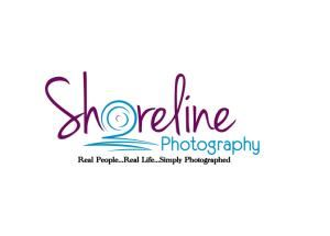 Shoreline Photography, Harrisville