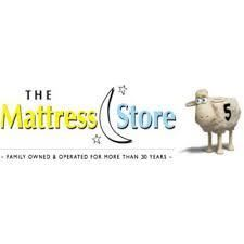 Mattress Store, Annapolis