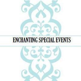 Enchanting Special Events - Gatlinburg, Gatlinburg