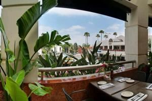 Breakfast Buffets (starting at $13.50 per guest), Daily Grill Studio City, Studio City