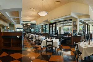 Breakfast Buffets (starting at $13.50 per guest), Daily Grill - Austin, Austin