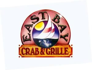 Dinner Party Package starting at $20, East Bay Crab & Grille, Egg Harbor Township