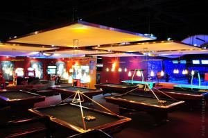 Kids Party Package, Lucky Strike West Nyack, West Nyack