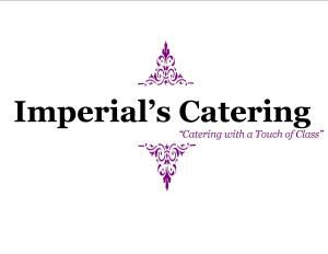 Imperial's Catering, Collegeville