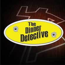 The Dinner Detective, Ontario