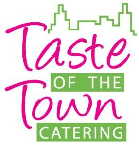 Taste Of The Town Catering, Tacoma — Taste of the Town Catering began in 1982. Our specialization is casual catering. Our 