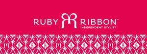 Ruby Ribbon, La Plata