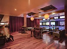 Party Menus starting at $19, Lucky Strike Belmar, Denver