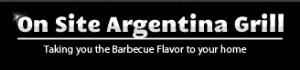 On Site Argentina Grill Miami, Hialeah